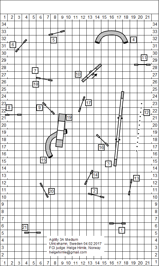 ag-3a-m