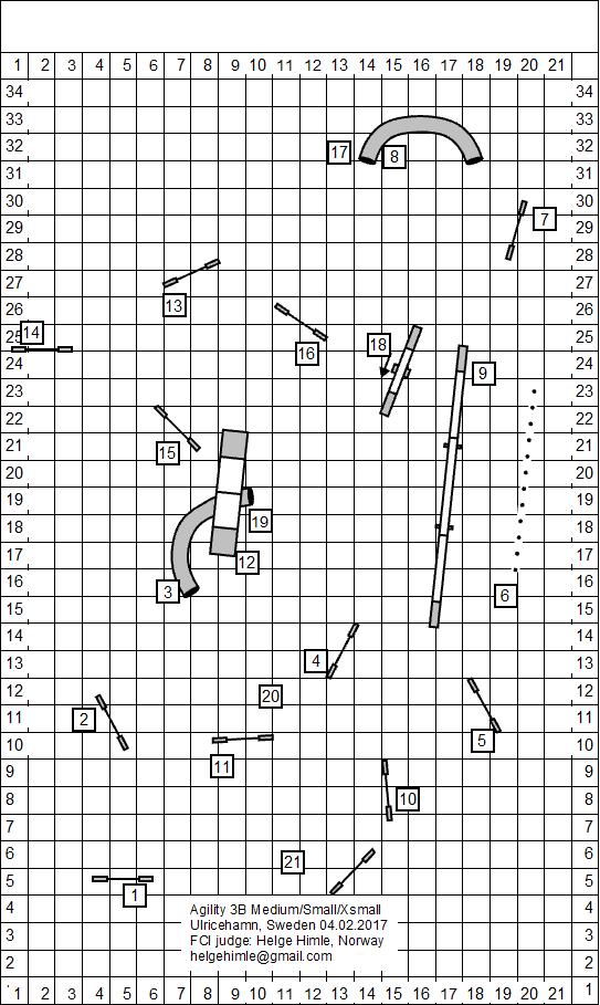 ag-3b-msxs