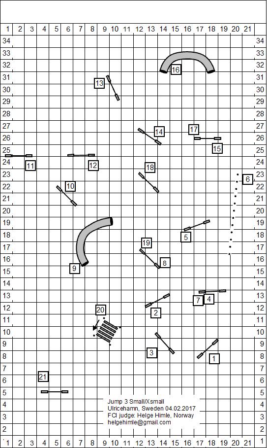 jump-3-sxs